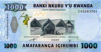 rwanda_bnr_1000_francs_2019.02.01_b142a_pnl_ca_0283501_f.jpg