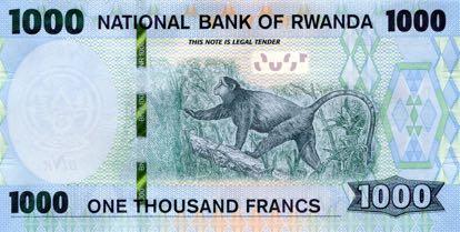 rwanda_bnr_1000_francs_2019.02.01_b142a_pnl_ca_0283501_r.jpg