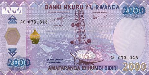 rwanda_bnr_2000_francs_2014.00.00_b38a_pnl_ac_0731345_f.jpg
