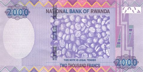 rwanda_bnr_2000_francs_2014.00.00_b38a_pnl_ac_0731345_r.jpg