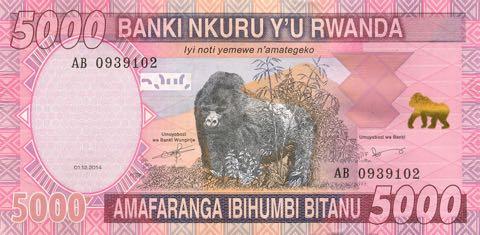 rwanda_bnr_5000_francs_2014.00.00_b39a_pnl_ab_0939102_f.jpg