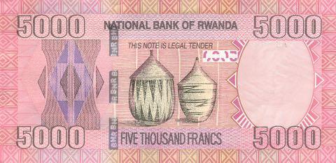rwanda_bnr_5000_francs_2014.00.00_b39a_pnl_ab_0939102_r.jpg