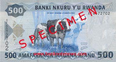 rwanda_bnr_500_francs_2013.01.01_b37a_pnl_af_4572702_f.jpg