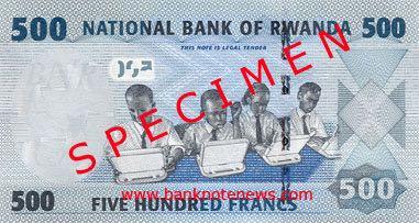 rwanda_bnr_500_francs_2013.01.01_b37a_pnl_af_4572702_r.jpg
