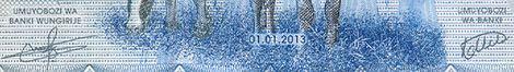 rwanda_bnr_500_francs_2013.01.01_b37a_pnl_af_4572702_sig.jpg
