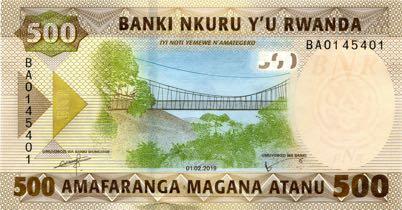 rwanda_bnr_500_francs_2019.02.01_b141a_pnl_ba_0145401_f.jpg