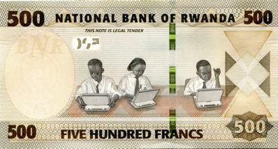 rwanda_bnr_500_francs_2019.02.01_b141a_pnl_ba_0145401_r.jpg