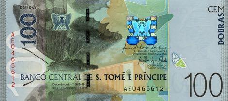 sao_tome_and_principe_bcstp_100_dobras_2016.10.21_b312a_pnl_ae_0465612_f.jpg