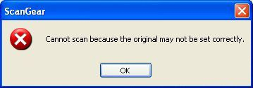 scan_error.jpg