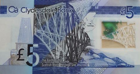 scotland_cb_5_pounds_2016.02.13_pnl_w-hs_000000_r.jpg