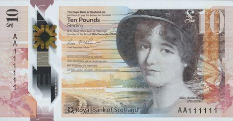 scotland_rbs_10_pounds_2016.12.26_bnl_pnl_aa_111111_f.jpg