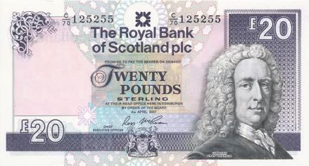 scotland_rbs_20_pounds_2017.04.04_p354_c-70_125255_f.jpg