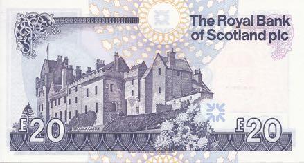 scotland_rbs_20_pounds_2017.04.04_p354_c-70_125255_r.jpg