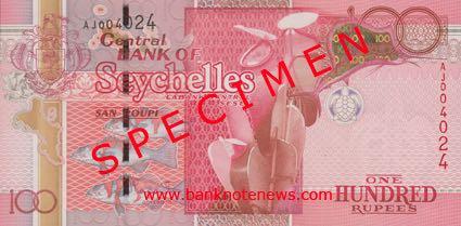 seychelles_cbs_100_r_2011.00.00_b17a_pnl_aj_004024_f.jpg