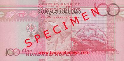 seychelles_cbs_100_r_2011.00.00_b17a_pnl_aj_004024_r.jpg