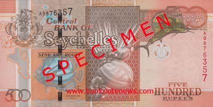 seychelles_cbs_500_r_2011.00.00_b18a_pnl_ab_876357_f.jpg