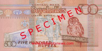 seychelles_cbs_500_r_2011.00.00_b18a_pnl_ab_876357_r.jpg