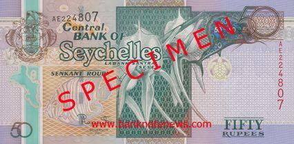 seychelles_cbs_50_r_2011.00.00_b16a_pnl_ae_224807_f.jpg