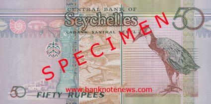 seychelles_cbs_50_r_2011.00.00_b16a_pnl_ae_224807_r.jpg