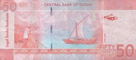 sudan_cbs_50_sudanese_pounds_2018.04.00_b412a_pnl_fa_11483899_r.jpg