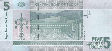 sudan_cbs_5_sudanese_pounds_2017.03.00_b408d_p72_ca_05629241_r.jpg