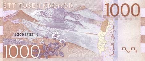 sweden_sr_1000_kronor_2014.00.00_bnl_pnl_b_300178214_r.jpg