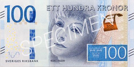 sweden_sr_100_kronor_2014.00.00_bnl_p71_f.jpg