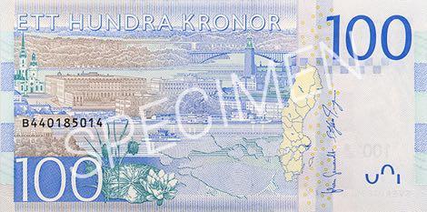 sweden_sr_100_kronor_2014.00.00_bnl_p71_r.jpg