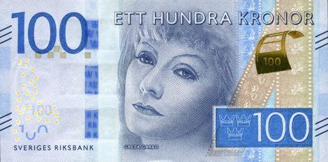 sweden_sr_100_kronor_2015.00.00_bnl_p71_c_071429815_f.jpg