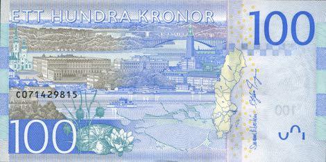 sweden_sr_100_kronor_2015.00.00_bnl_p71_c_071429815_r.jpg