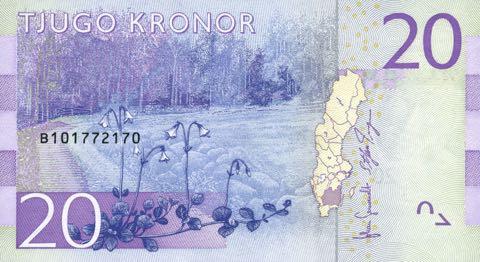 sweden_sr_20_kronor_2014.00.00_bnl_pnl_b_101772170_r.jpg