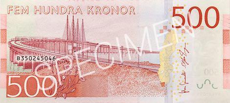 sweden_sr_500_kronor_2014.00.00_bnl_p73_r.jpg