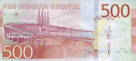 sweden_sr_500_kronor_2015.00.00_bnl_p73_c_040674864_r.jpg