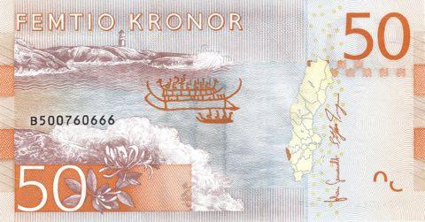 sweden_sr_50_kronor_2015.10.01_bnl_pnl_b_500760666_r.jpg