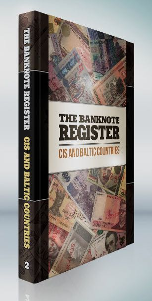 the-banknote-register-2nd-edition.jpg