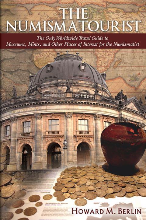 the_numismatourist.jpg