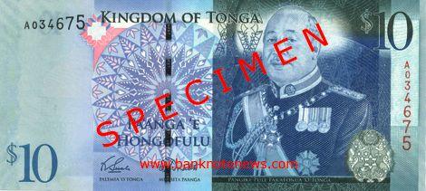 tonga_10_2009.01.21_f.jpg