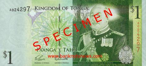 tonga_1_2009.01.21_f.jpg