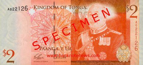 tonga_2_2009.01.21_f.jpg