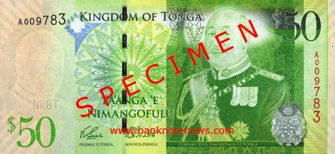 tonga_50_2009.01.21_f.jpg