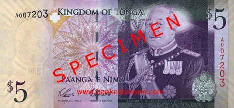 tonga_5_2009.01.21_f.jpg