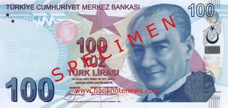 turkey_100_2009.00.00_f.jpg