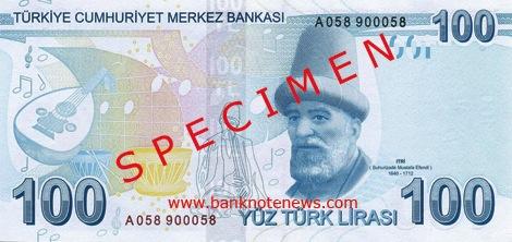 turkey_100_2009.00.00_r.jpg