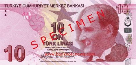 turkey_10_2009.00.00_f.jpg