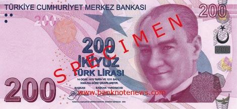 turkey_200_2009.00.00_f.jpg