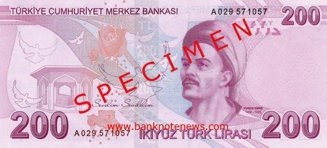 turkey_200_2009.00.00_r.jpg