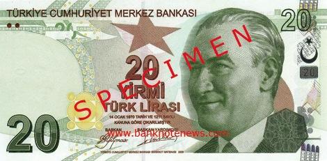 turkey_20_2009.00.00_f.jpg