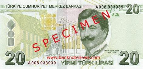 turkey_20_2009.00.00_r.jpg