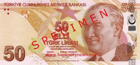 turkey_50_2009.00.00_f.jpg