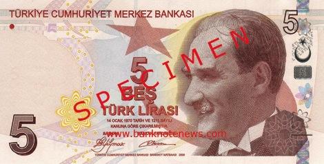 turkey_5_2009.00.00_f.jpg